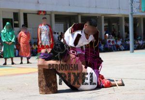 viacrucis-penal-de-ixcotel-oaxaca-18
