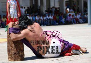 viacrucis-penal-de-ixcotel-oaxaca-19