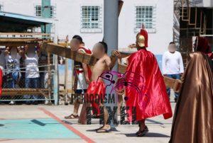 viacrucis-penal-de-ixcotel-oaxaca-24