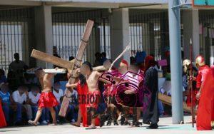 viacrucis-penal-de-ixcotel-oaxaca-25