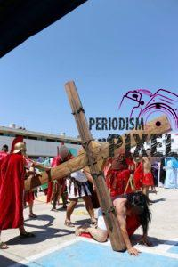 viacrucis-penal-de-ixcotel-oaxaca-27