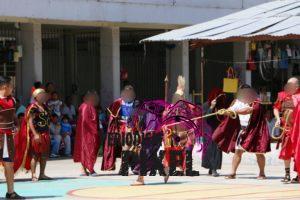 viacrucis-penal-de-ixcotel-oaxaca-3