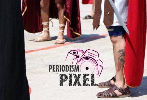 viacrucis-penal-de-ixcotel-oaxaca-5