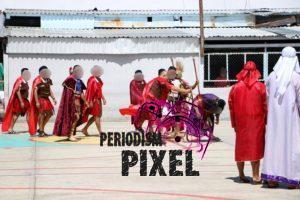 viacrucis-penal-de-ixcotel-oaxaca-7
