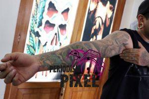 tatuajes-11