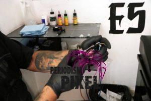 tatuajes-13