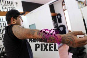 tatuajes-14