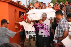 funerales-13