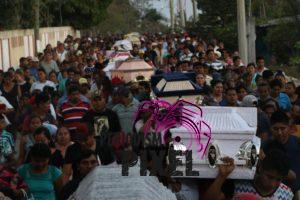 funerales-19