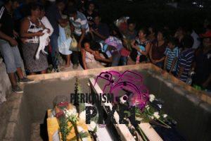 funerales-4