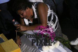 funerales-6