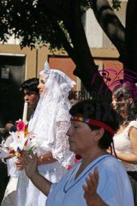 boda-masiva-con-arboles-1