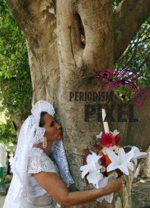 boda-masiva-con-arboles-18