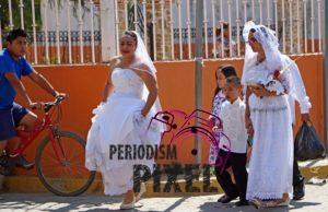 boda-masiva-con-arboles-2