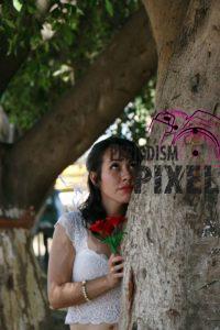 boda-masiva-con-arboles-20