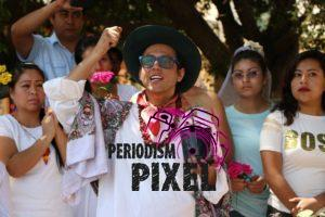 boda-masiva-con-arboles-23
