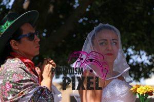 boda-masiva-con-arboles-8