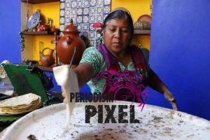 cocineras-tradicionales-10