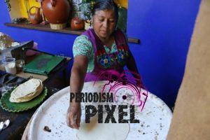 cocineras-tradicionales-11