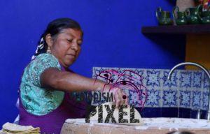 cocineras-tradicionales-12