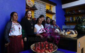 cocineras-tradicionales-14