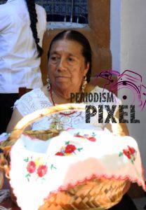 cocineras-tradicionales-2