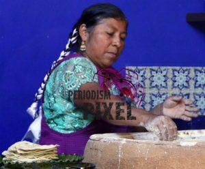 cocineras-tradicionales-5
