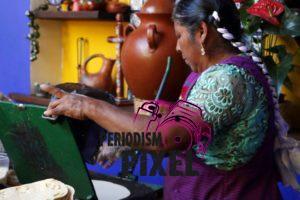 cocineras-tradicionales-8