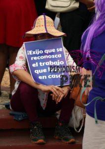 huelgafeministaoaxaca-12