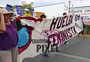 huelgafeministaoaxaca-13