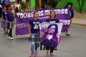 huelgafeministaoaxaca-29