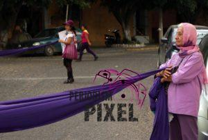 huelgafeministaoaxaca-34