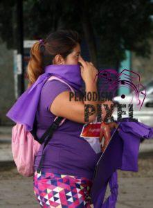 huelgafeministaoaxaca-38