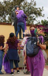huelgafeministaoaxaca-47