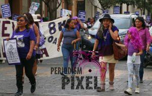 huelgafeministaoaxaca-52