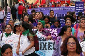 huelgafeministaoaxaca-55