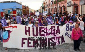 huelgafeministaoaxaca-56