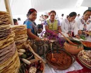 cocineras-tradicionales-20