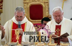 nuevo-arzobispo-26