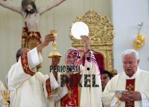 nuevo-arzobispo-29