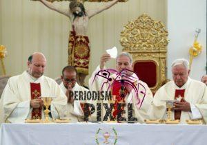nuevo-arzobispo-34