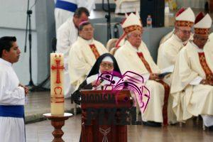 nuevo-arzobispo-7