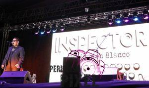inspector-1