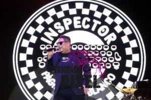inspector-11