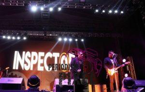 inspector-6