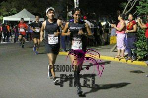maraton-11