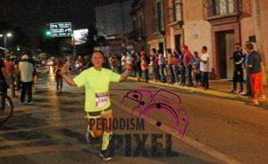maraton-14
