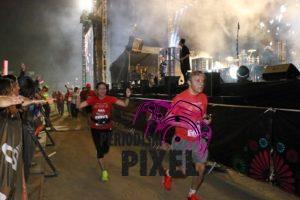 maraton-26