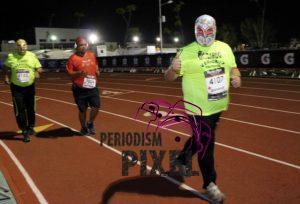 maraton-27