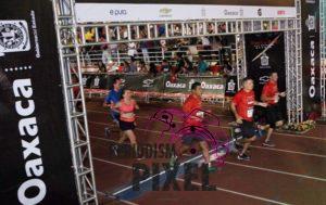 maraton-29